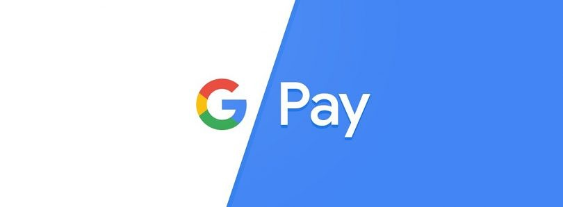 [Update 2: 2020 Stamps rolling out] Google Pay (Tez) for India prepares to add 2020 stamp rewards, One-Time Mandates, and Stories for merchants