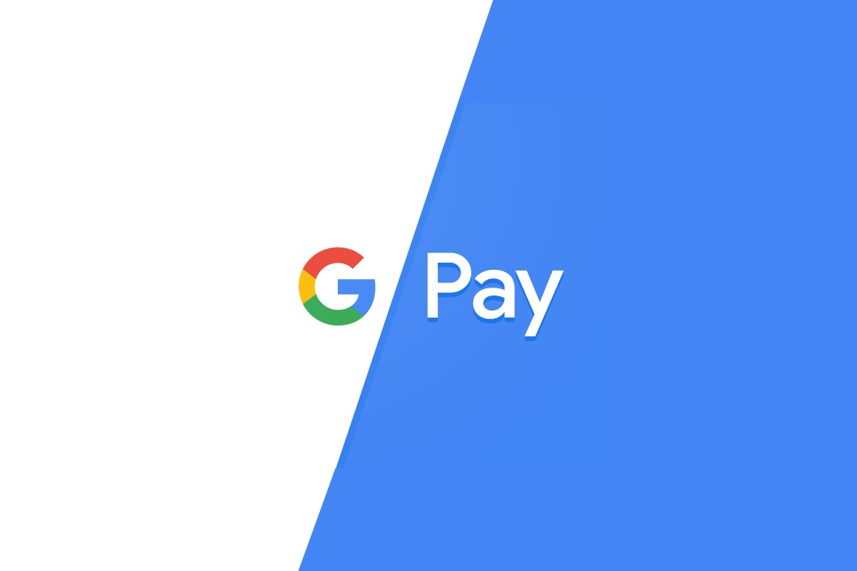 Google Pay will add digital-first bank accounts from 8 banks in 2021