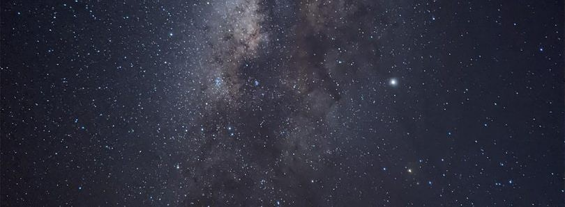 Google explains how the Pixel 4's Astrophotography works and shares tips on how to take them