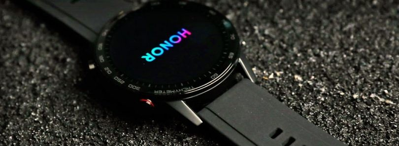 The HONOR MagicWatch 2 Vs. Galaxy Watch Active2