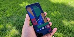 How to Completely Take Control of Ambient EQ on the Google Pixel 4