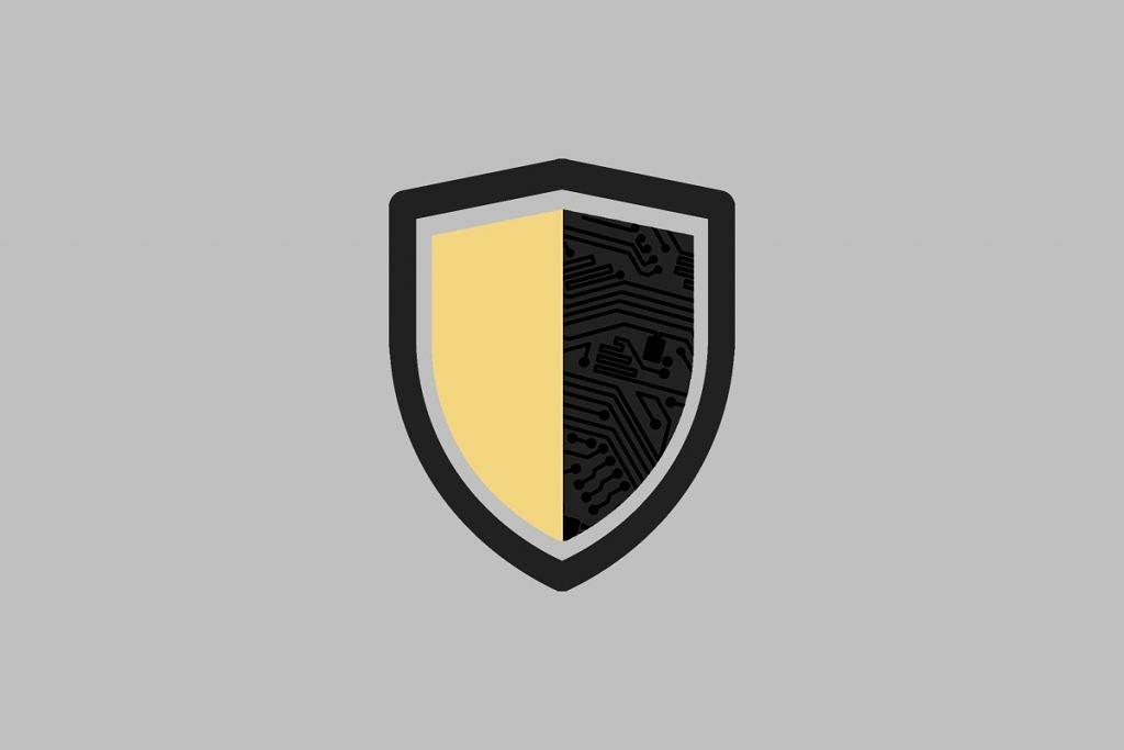 Lockdown Lite is a lightweight app to lock your Android apps behind a PIN, pattern or fingerprint