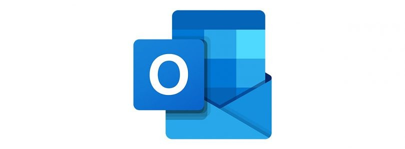 Microsoft is planning to bring Gmail, Google Drive, and Calendar to Outlook.com