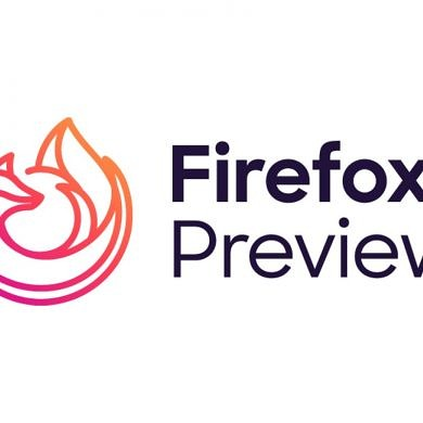 Firefox Preview for Android adds support for Dark Reader, NoScript, and 3 other add-ons