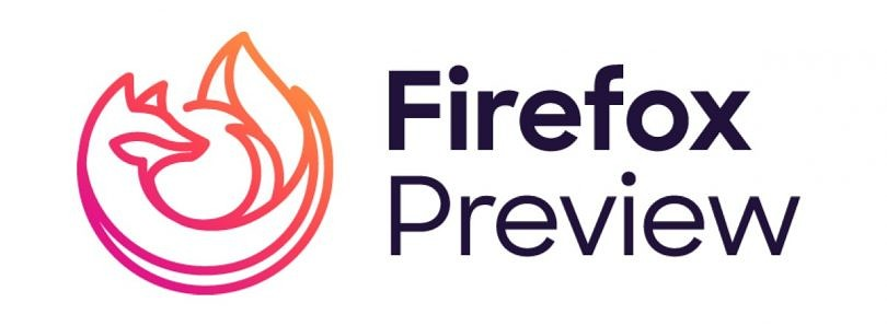 Firefox Preview 3.0 release brings along enhanced tracking protection and more changes