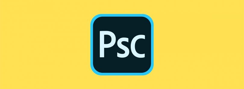 Adobe Photoshop Camera is an AI-powered camera app for Android and iOS