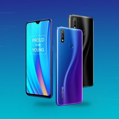 Realme 3 Pro/XT and Realme 5 Pro/X Android 10 kernel source code now available