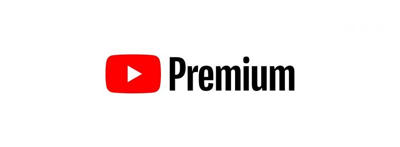 YouTube Premium and YouTube Music Premium prepaid plans are now available in India