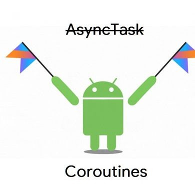 Google is deprecating Android's AsyncTask API in Android 11