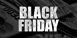 Black Friday Deals – The Very Best Sales on Phones & Other Tech
