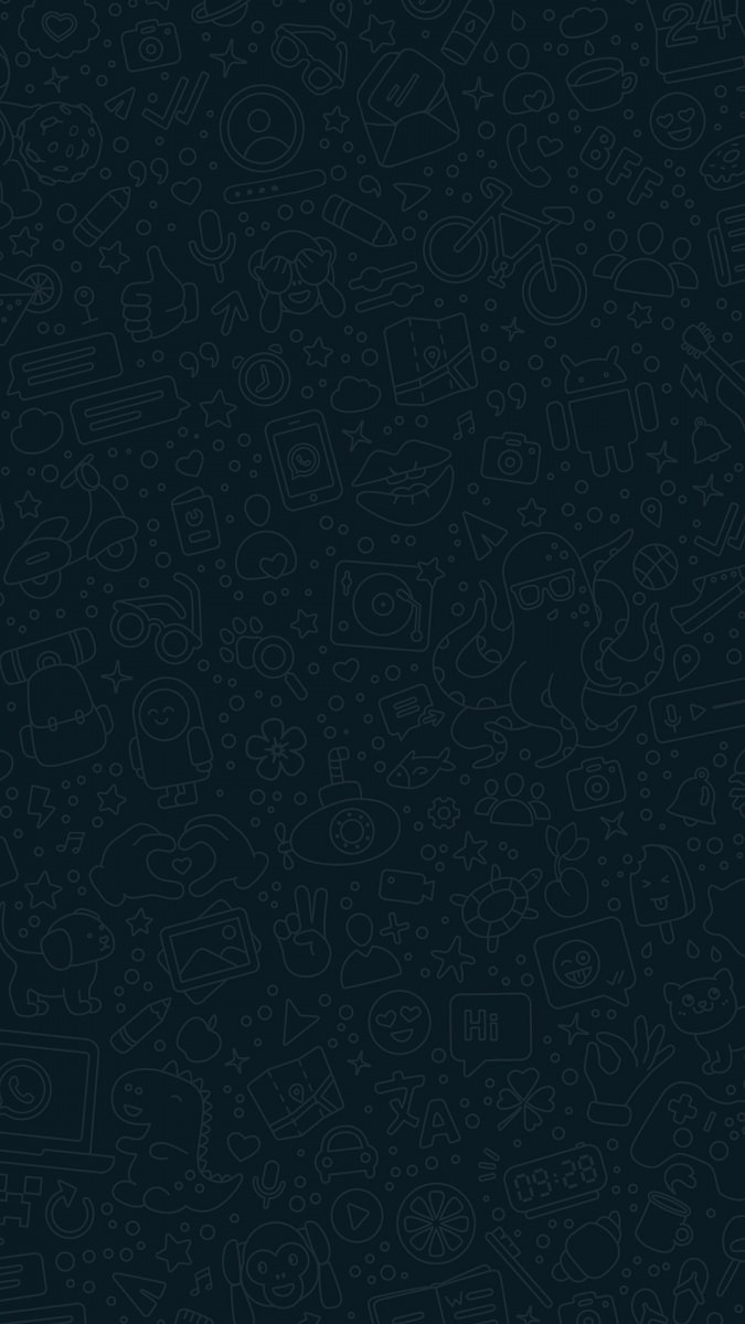 Whatsapp S Dark Mode Can Be Force Enabled Through Developer Options