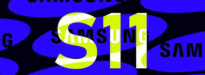 Samsung Galaxy S11, S11e, and S11+ Forums are now open