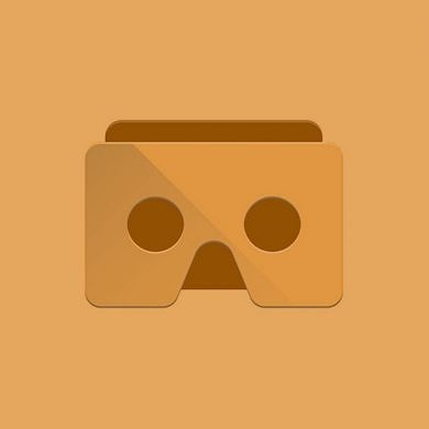 [Update: Unity Plugin] Google open sources Cardboard so developers can build educative VR experiences in their apps
