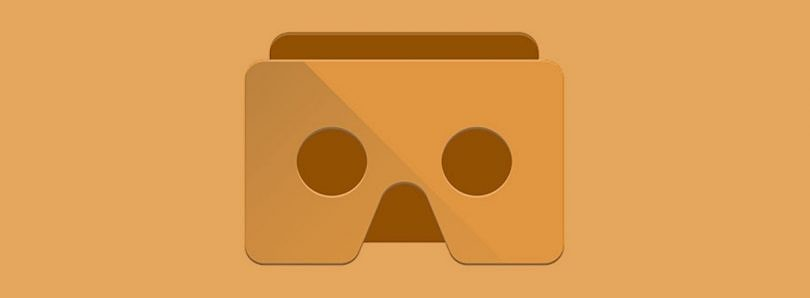 Google open sources Cardboard so developers can build educative VR experiences in their apps