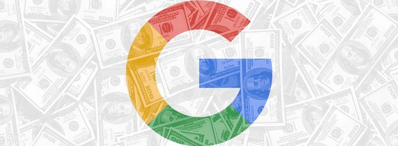 Google is planning to offer checking accounts as early as next year
