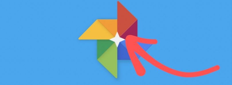 [Update: Official] Google Photos gets markup functions for its image editor