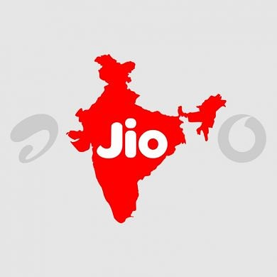 [Update 3: Supreme Court declines relief] India stares at a carrier monopoly with Reliance Jio as Airtel and Vodafone Idea face uncertain future