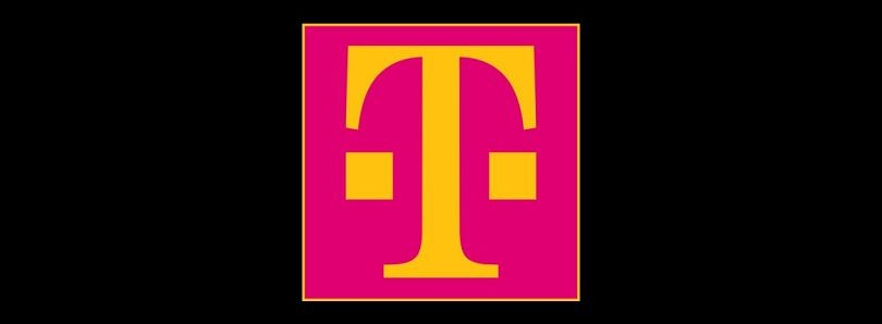 T-Mobile announces plans for post-Sprint merger and expands its 5G network rollout