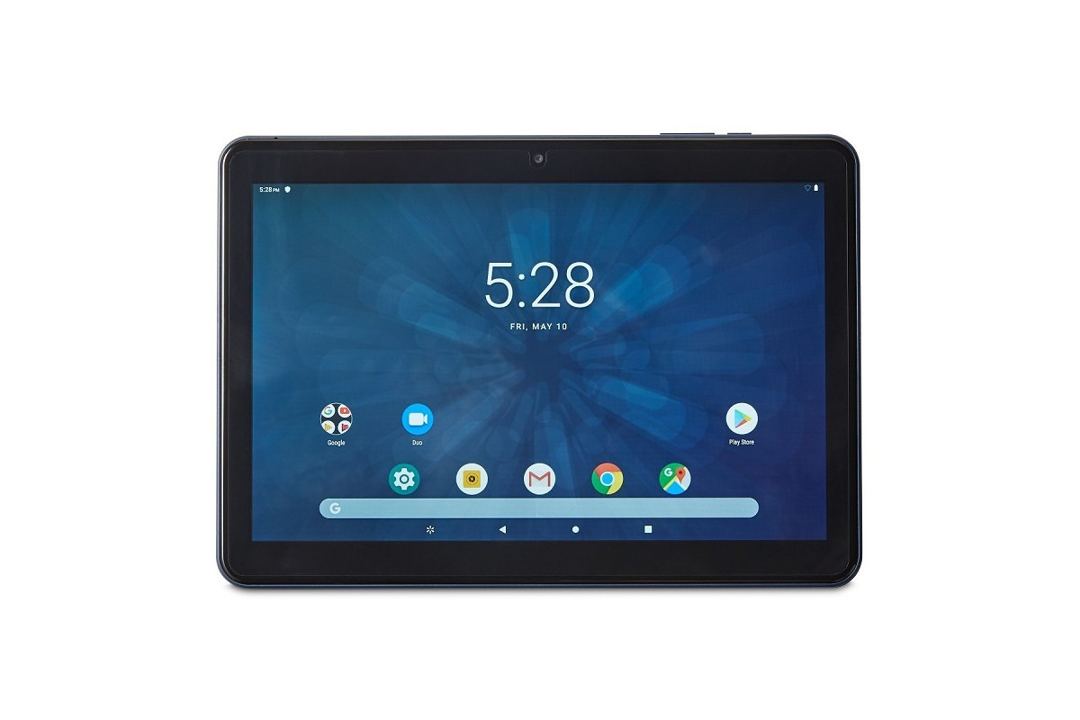 Walmart's cheap Android Pie Onn tablets get a TWRP port