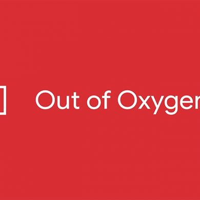 Make OxygenOS look more Pixel-like with the Out of Oxygen Substratum theme
