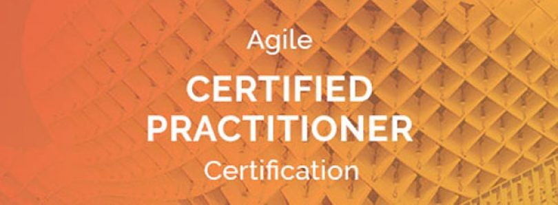 This Agile Certification Training Bundle Can Help You Climb the Career Ladder