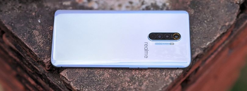 Realme X2 Pro Review: The new benchmark for affordable flagships