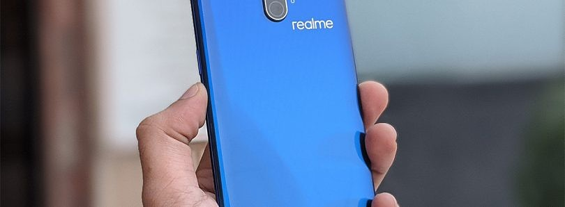 [Update: Open Sale] Realme X2 Pro with insane 50W fast charging and flagship specs gets a jaw-dropping price in India