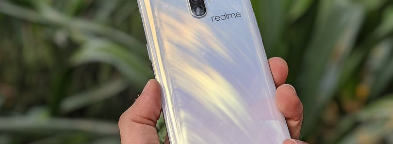 [Update 3: 6GB/64GB now available in India] Realme X2 Pro with insane 50W fast charging and flagship specs gets a jaw-dropping price in India