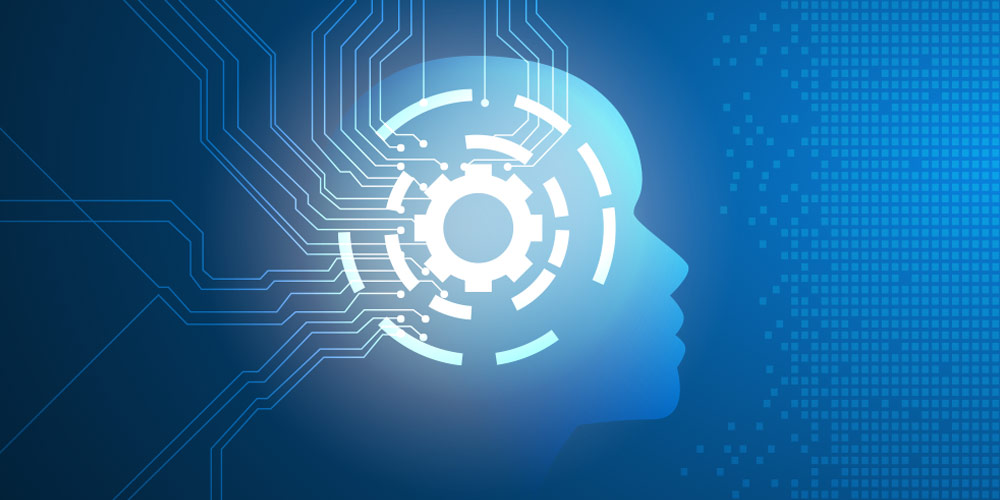 How to Use the Power of AI to Supercharge Your Productivity