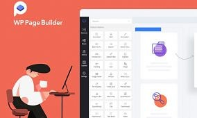 Grab This Code-Free WordPress Site Builder at Black Friday Pricing