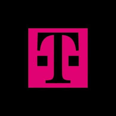 T-Mobile is offering 3 free months of Stadia Pro