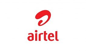 Airtel launches VoWiFi in Delhi/NCR, to be rolled out all over India soon