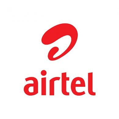 [Update: Mumbai, Kolkata, and more] Airtel launches VoWiFi in Delhi/NCR, to be rolled out all over India soon
