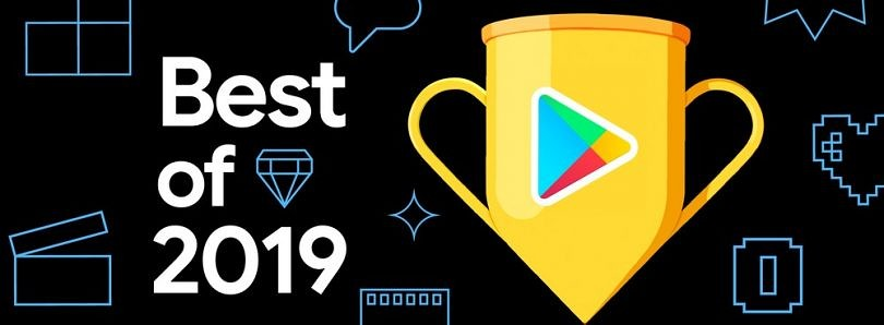 Spotify and Call of Duty: Mobile win Google Play's Users' Choice Awards for 2019