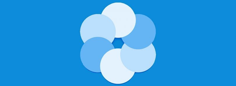 Bluecoins is a simple-to-use personal finance app with tools for budgeting and account management