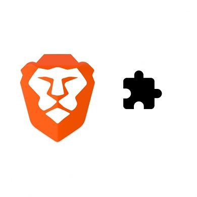 [Update: Possibly this month] Brave Browser Android dev says the team would like to add extension support in 2020