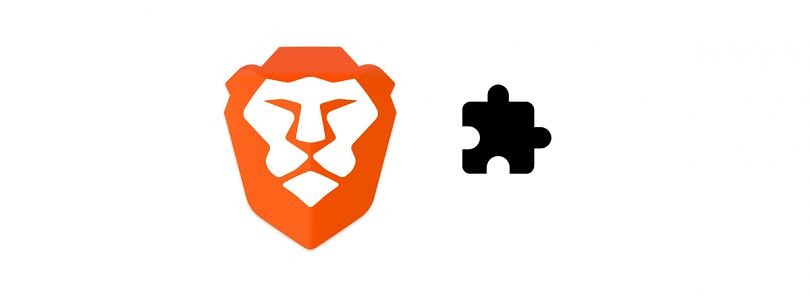 Brave Browser Android dev says the team would like to add extension support in 2020