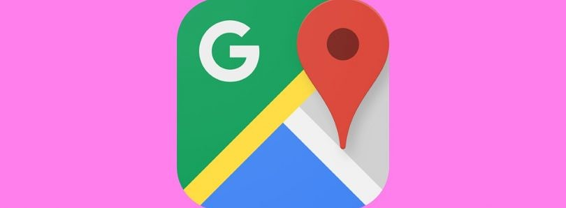 "Google Maps prepares to add a ""Lighting"" layer to highlight brightly lit streets for safer night travel"