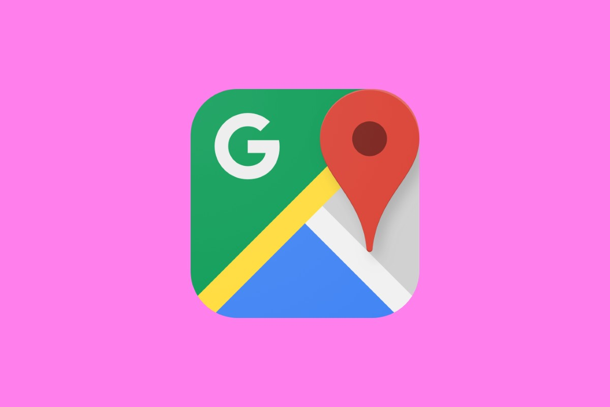 Google Maps Prepares To Add A Lighting Layer To Highlight