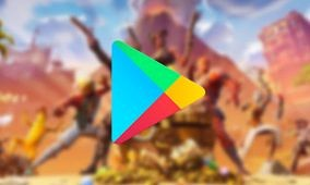 Google denies Epic's request to exempt Fortnite from a 30% revenue cut on the Play Store