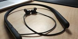OPPO Enco Q1 Wireless Noise-Cancelling Earphones Review — Accurate Marketing
