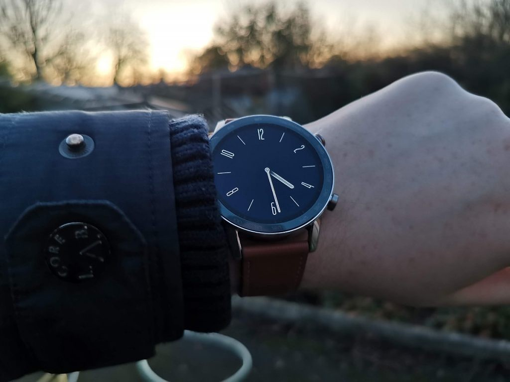 "<p>As the ongoing trade debacle between the US and Huawei unfolds rather slowly, Honor has continued to refocus some of its efforts in non-US related tech. That renewed focus has come in the form of an upgraded (and pretty impressive) Honor Band 5, and now a successor to the original Honor Magic Watch which launched</p> <p>The post <a rel=""nofollow"" href=""https://www.xda-developers.com/honor-magic-watch-2-review/"">The Honor Magic Watch 2 is a Great Wearable, But LiteOS is Too Light</a> appeared first on <a rel=""nofollow"" href=""https://www.xda-developers.com/"">xda-developers</a>.</p>"