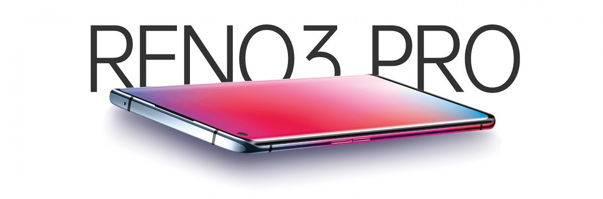 OPPO Reno3 and Reno3 Pro launched in China with 5G connectivity, quad rear cameras, and more - XDA Developers