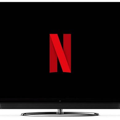[Update: New Netflix remote] OnePlus TV update brings Netflix support to the Android TV