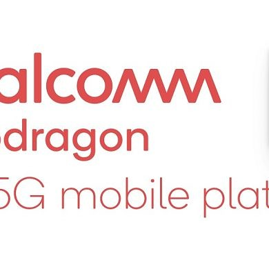 Here are 19 announced and upcoming smartphones with the Qualcomm Snapdragon 865
