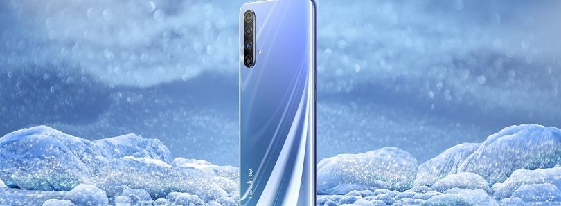 Realme X50 5G bootloader unlock tool and kernel source code are now available