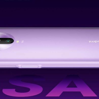 Xiaomi Redmi K30 and OPPO Reno 3 Pro will have the 5G Snapdragon 765G