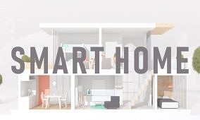 Samsung SmartThings integration with Google Nest goes live