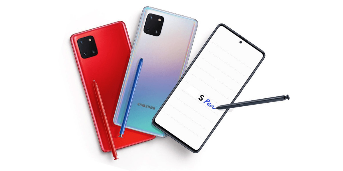 Best Budget Flagships Of February 2020