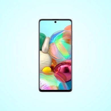 [Update: Launched in India] Samsung Galaxy A71 launches with punch hole display and 64MP quad rear camera